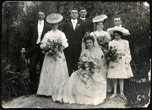 Ch de Crespigny Trent and Hughes Trixie 1906 weddingfromslvh2013-229-20