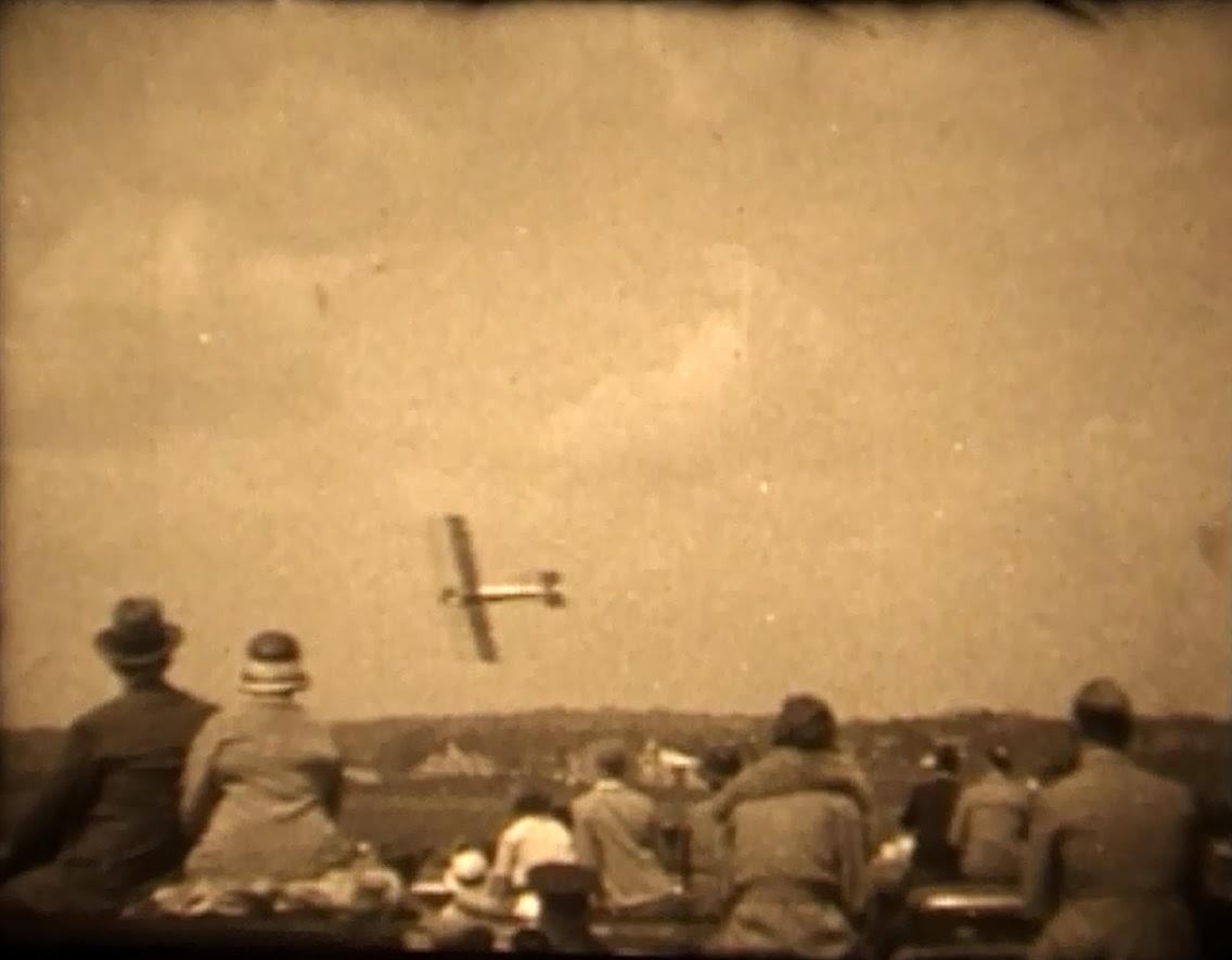 26ded-kathleenfilm1932hendonairshowc