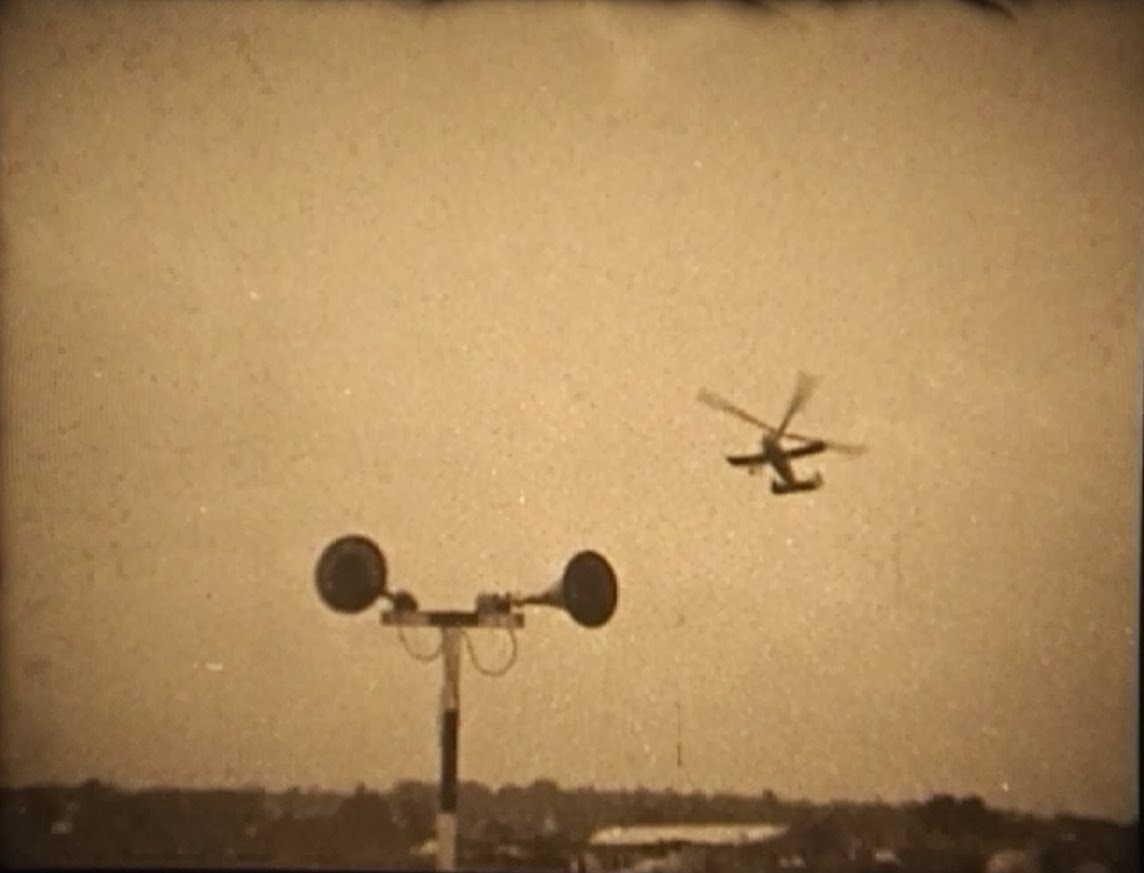 43a2e-kathleenfilm1932hendonairshowe