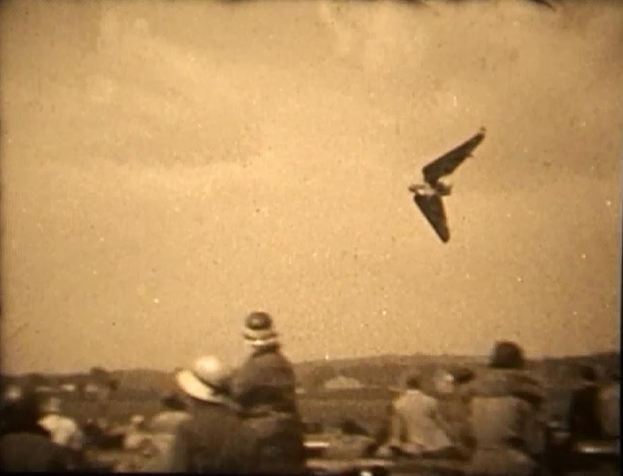 eb6c9-kathleenfilm1932hendonairshowd