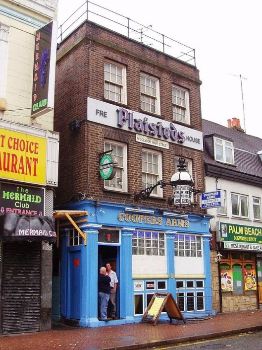 f3e2f-coopers_arms_woolwich_se18_2863862846