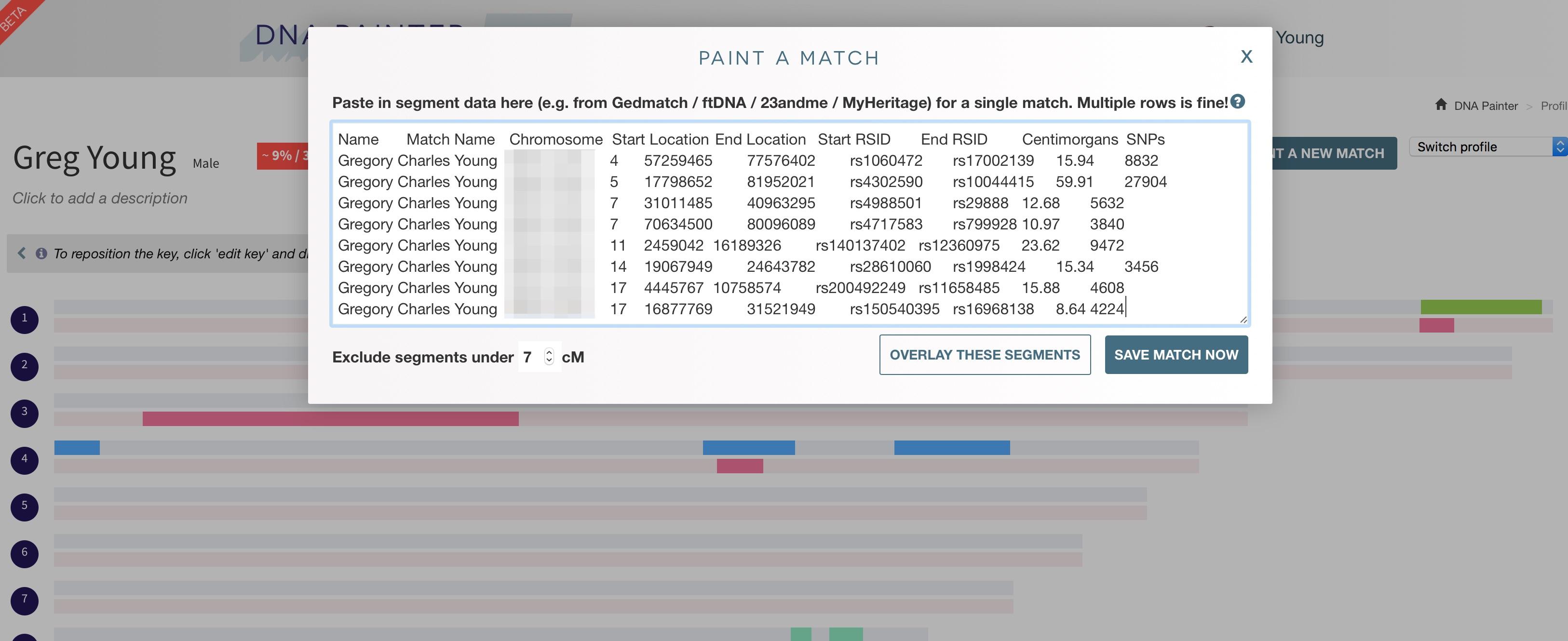 DNA_Painter___Profile PL 9