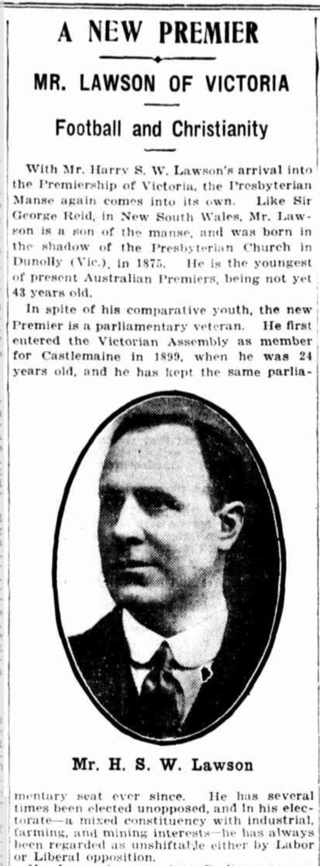 Lawson 1918 a