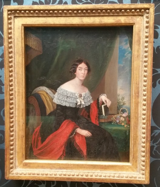 Walker Theresa 1846