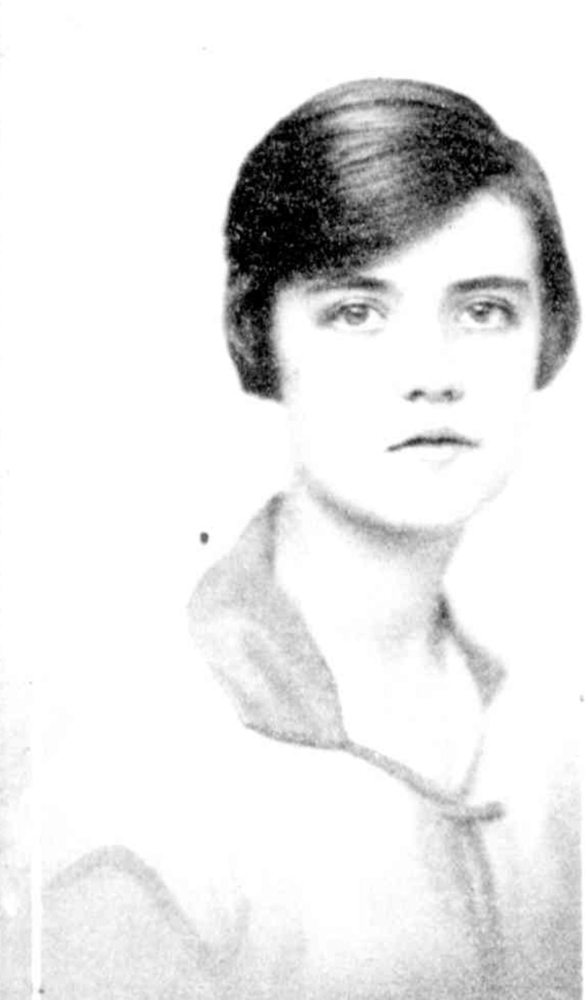 Goldstein Minnie Western Mail 1927 03 17 pg 4
