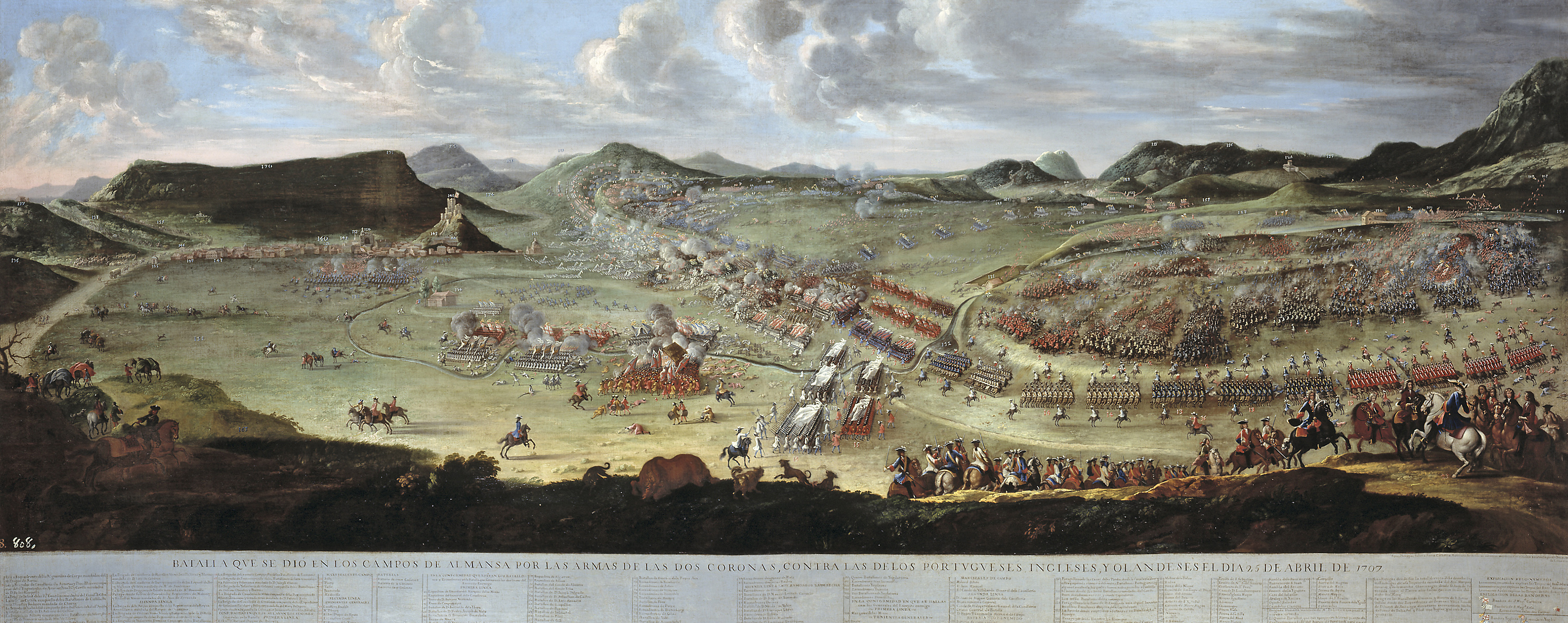 Ligli-Batalla_de_Almansa