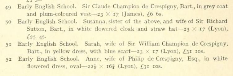 Art prices current 1912