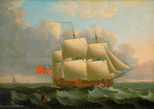 1200px-John_Cleveley_the_Elder_-_The_'Royal_Caroline'