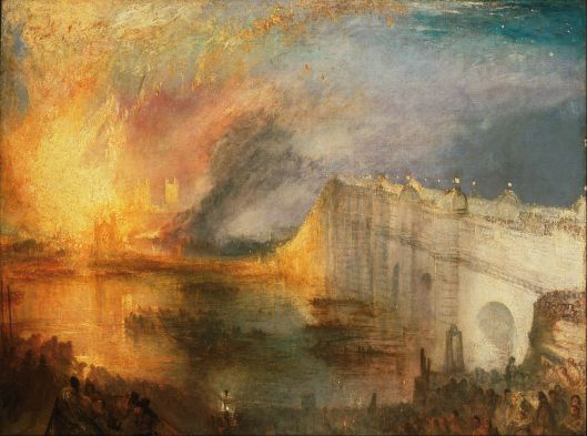 Joseph_Mallord_William_Turner,_English_-_The_Burning_of_the_Houses_of_Lords_and_Commons,_October_16,_1834_-_Google_Art_Pr