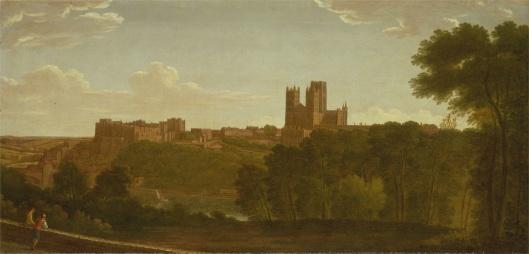 Durham, ca. 1795
