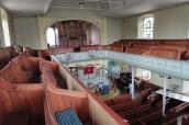 St Erth Chapel