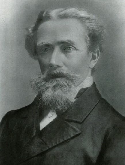 Philip_Chauncy 1878