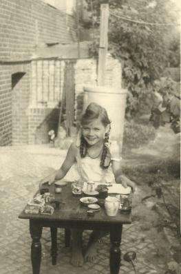 Boltz115 1947 Christa