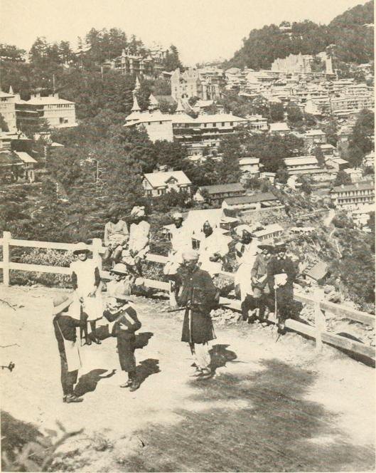Kipling's_India_(1915)_(14594371710)