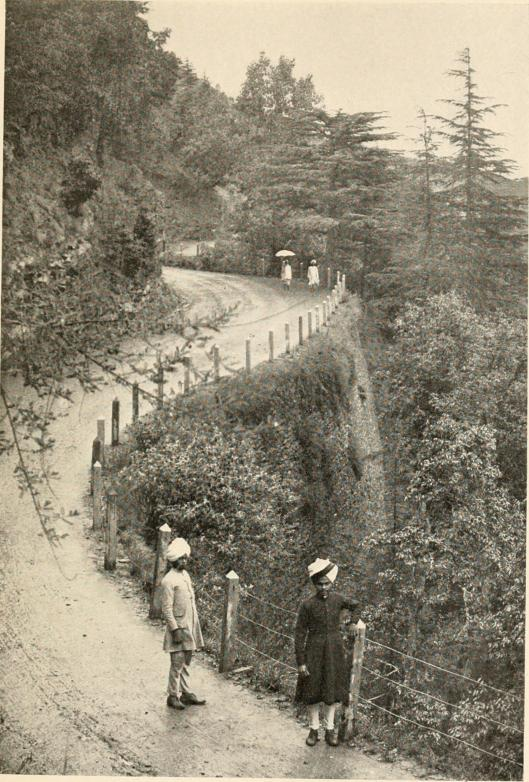 Kipling's_India_(1915)_(14800956603)