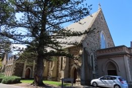 St Peters Glenelg 20191030