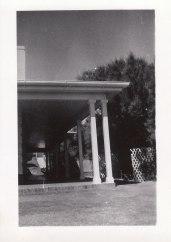 deCrespigny 1959 81 Esplanade_0001