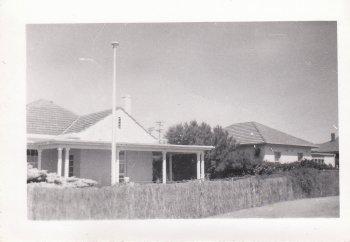 deCrespigny 1959 81 Esplanade_0002