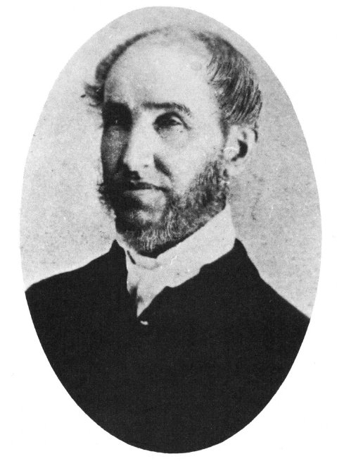 Rev._William_Mitchell