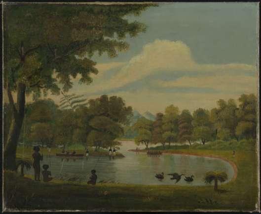 Swan River 1827 nla.obj-134156746-1