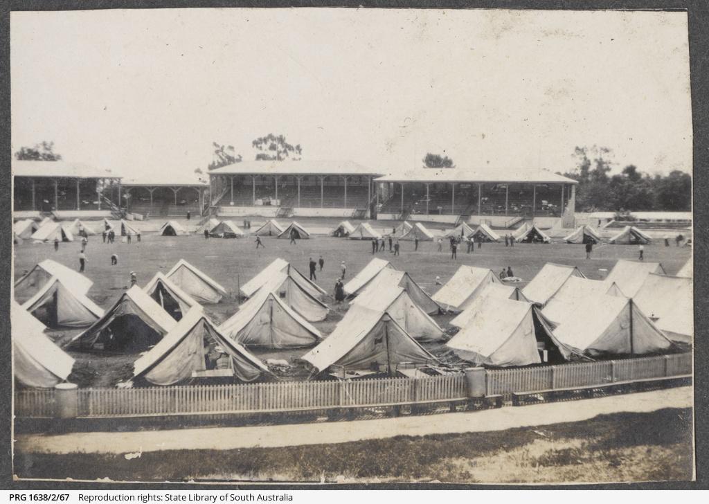 1919 quarantine PRG-1638-2-67