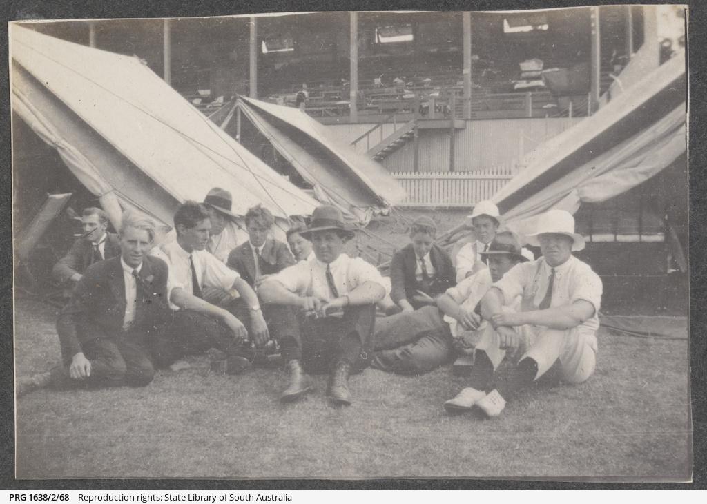 1919 quarantine PRG-1638-2-68