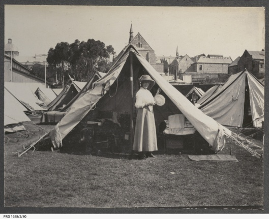 1919 quarantine PRG-1638-2-80