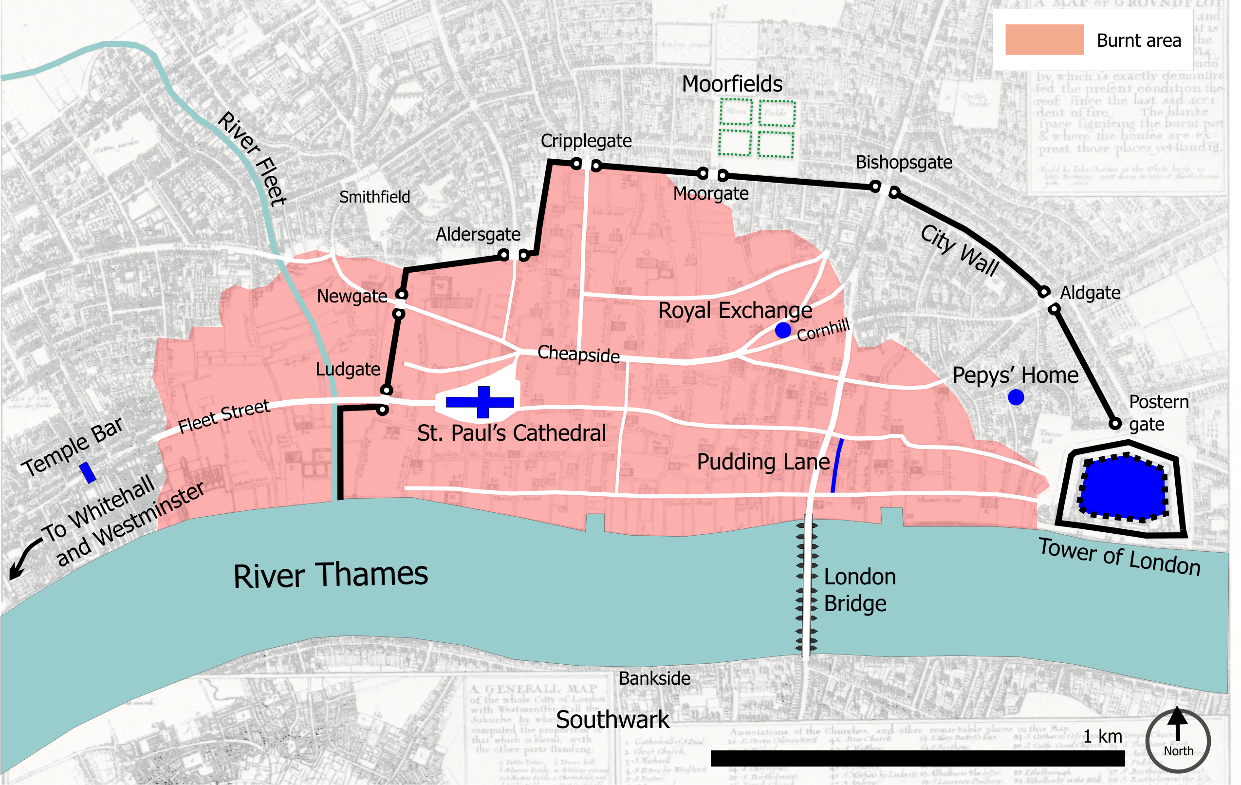 Great_fire_of_london_map