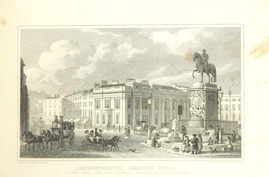Improvements,_Charing_Cross_-_Shepherd,_Metropolitan_Improvements_(1828),_p199