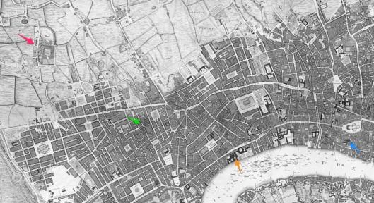 London 1746