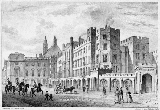 Print_of_Houses_of_Parliament_before_1834_Fire