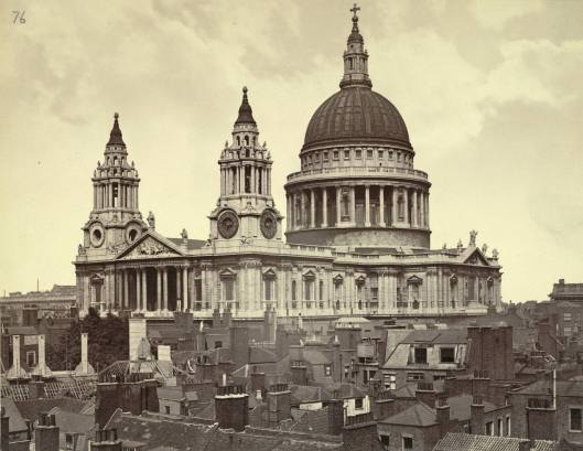 Saint_Paul's_Cathedral,_London_(3611499546)