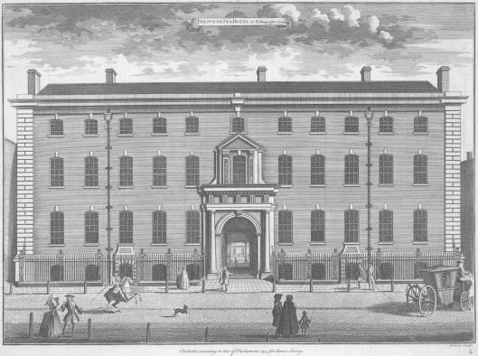 SouthSeaHouse_Stowe'sSurveyOfLondon_1754