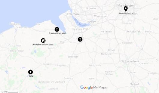 2019 UK map 20190510