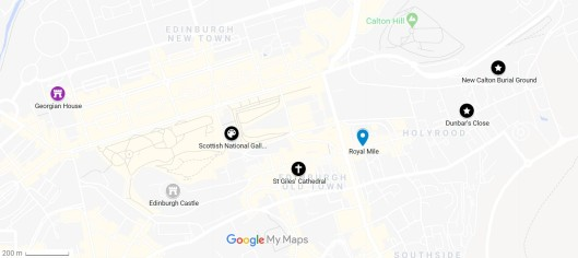 2019 UK map 20190515