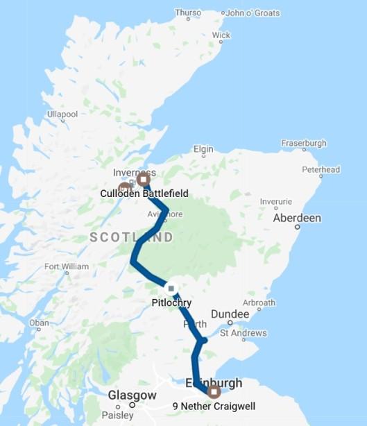 2019 UK map 20190516