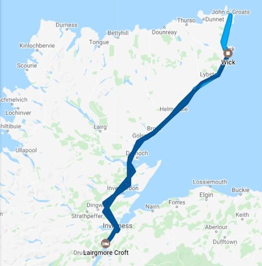 2019 UK map 20190517