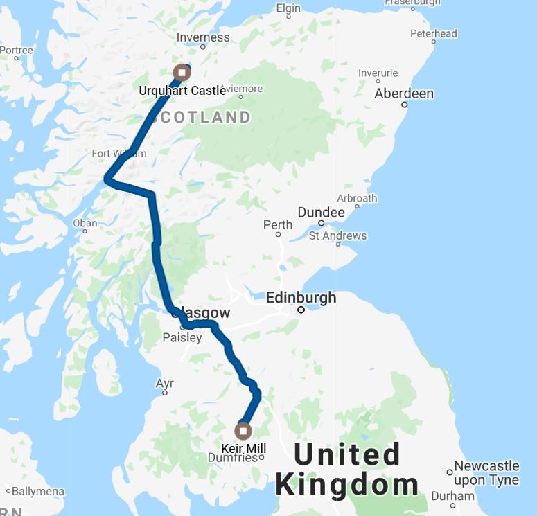 2019 UK map 20190518