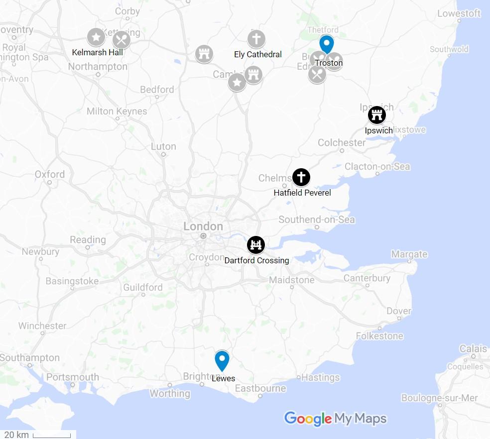 2019 UK map 20190522
