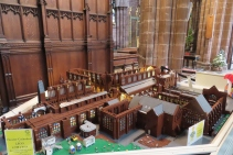 20190510 Cathedral Chester Lego 000500_IMG_3042