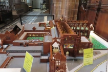 20190510 Cathedral Chester Lego000432_IMG_3040