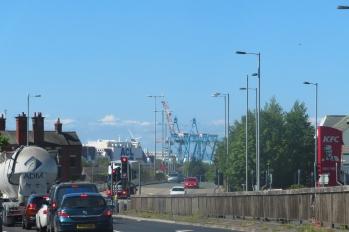 20190512 Liverpool docks 005821_IMG_3481