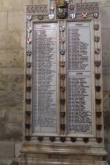 20190513 Durham Cathedral Bishops 064516_IMG_4055_1