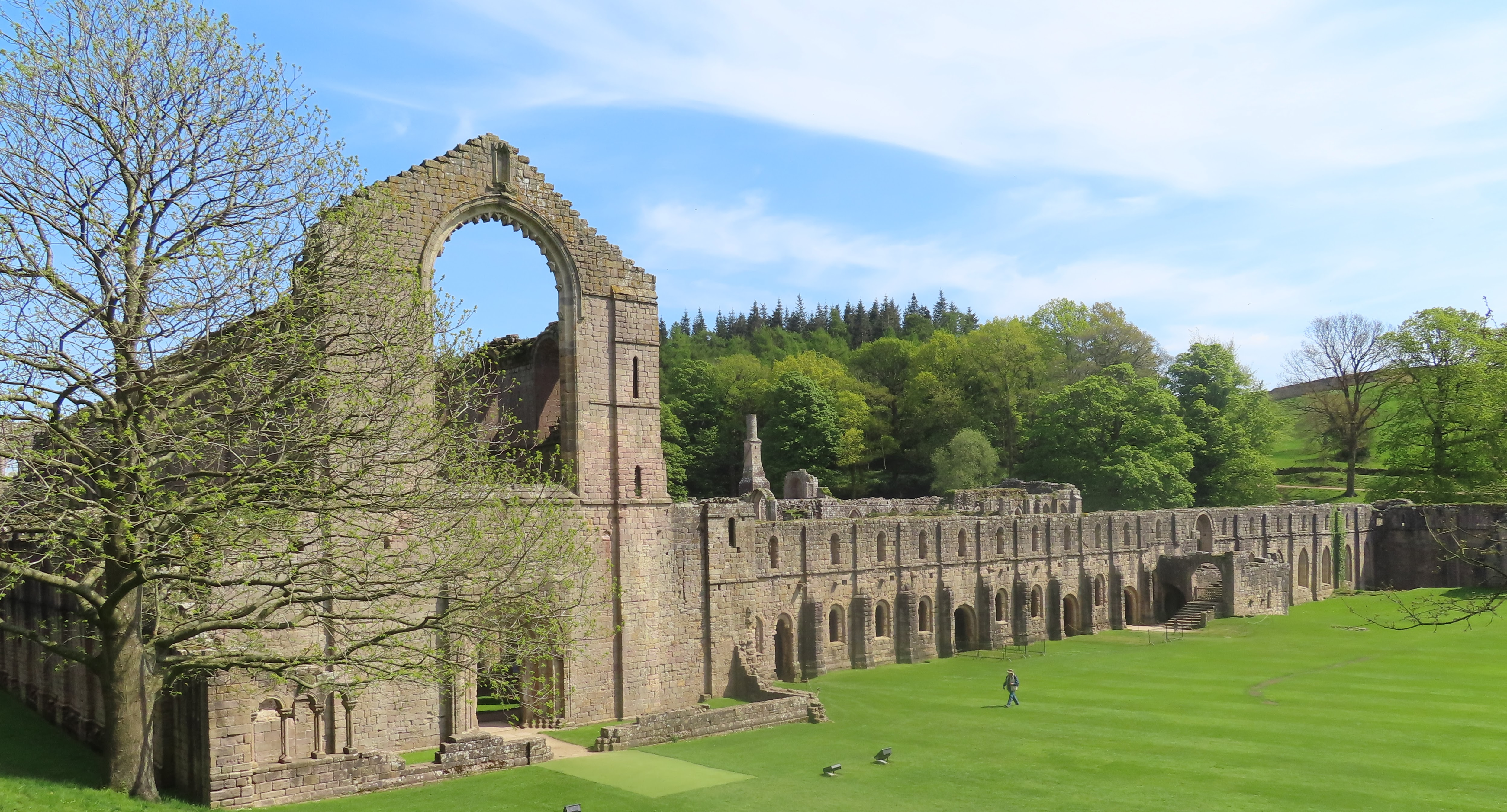 20190513 Fountains Abbey 042151_IMG_3995_1