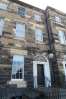 35 South Charlotte Street Edinburgh