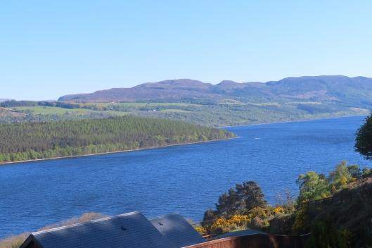 20190516 Loch Ness 174241_IMG_4642