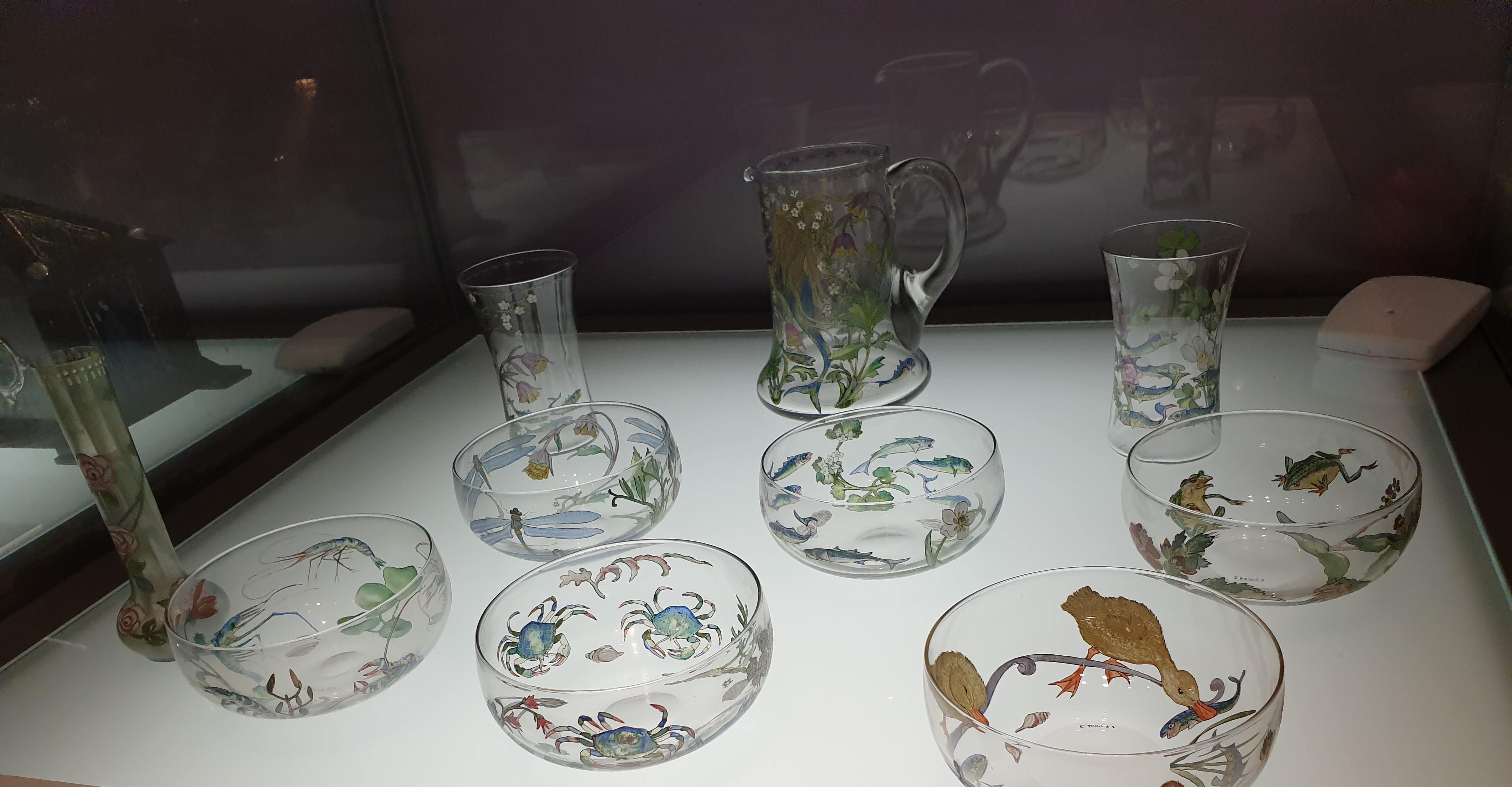 20190518 Glasgow glass _142850