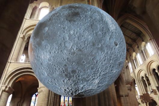 20190519 Ely moon 165925_IMG_5056