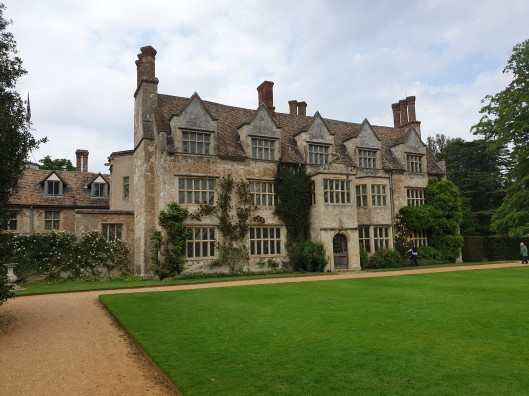 20190520 Anglesey Abbey _154244