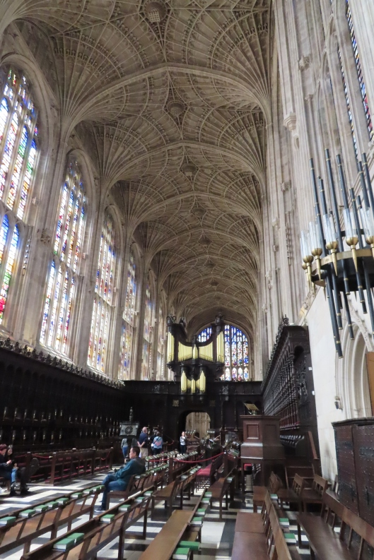 20190520 Cambridge Kings College Chapel 114614_IMG_5118